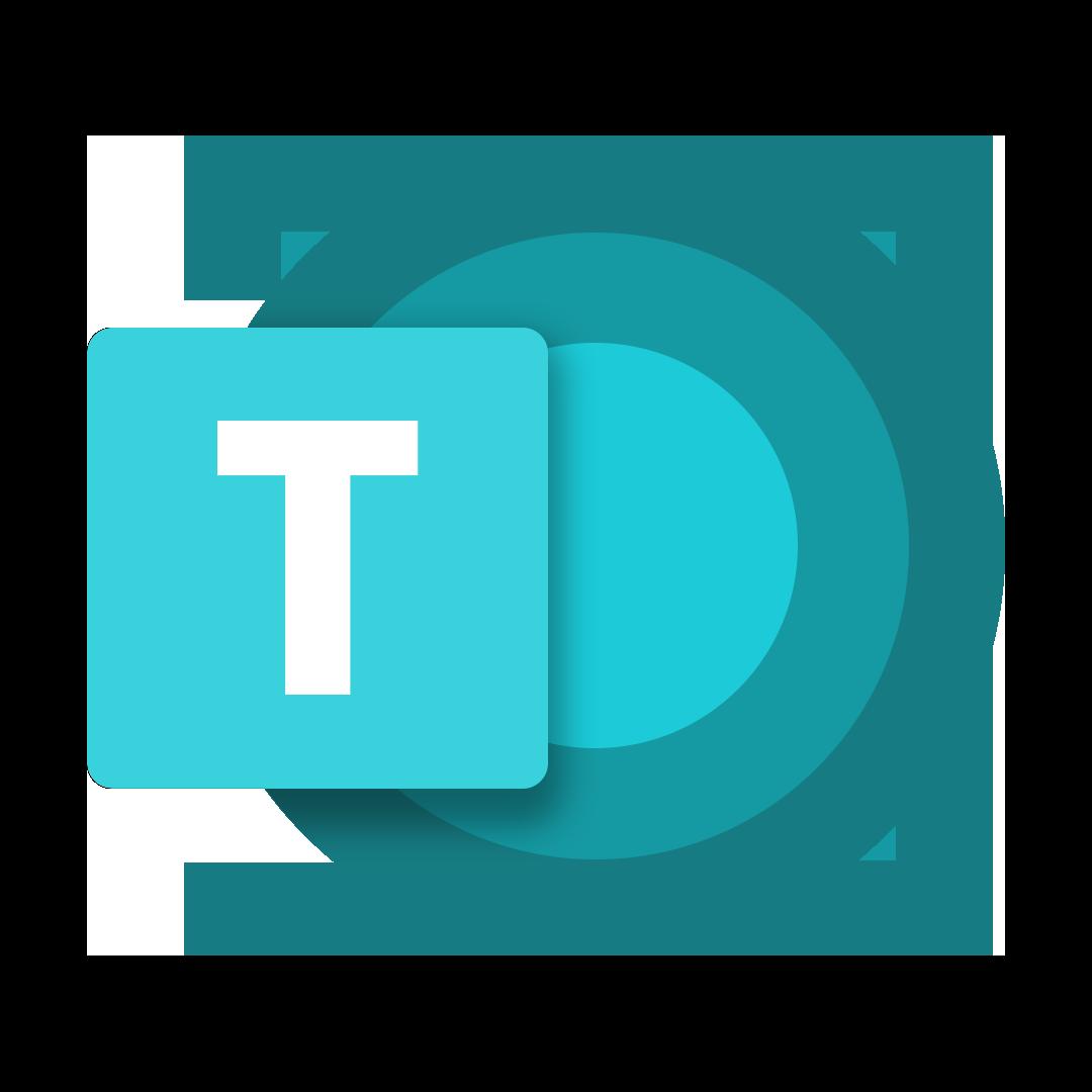 Targovci – онлайн търговия